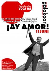 Poster-Zomeravond5