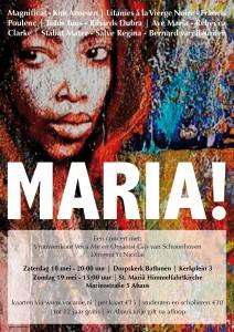 poster maria def